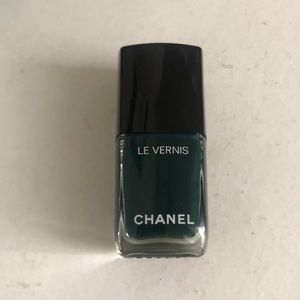 Chanel Vert N 31 (823)